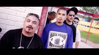 Somos Callejeros- Xtasys Feat. Mr.Nava
