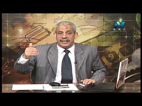 أجهزة المعمل للدبلوم الصناعي أ عمرو مبروك 05-05-2019