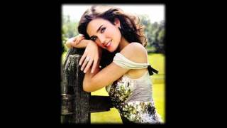 Jennifer Connelly  She's Got The Look