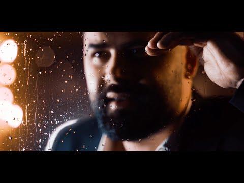 Bayram El Turki - Dab Albi Dab [Official Music Video]   بيرم التركي - داب قلبي داب