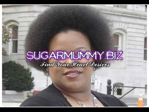 How to Post Free Classified Ads on SugarMummy Biz Website