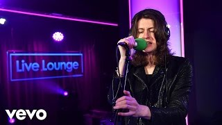 Blossoms   Charlemagne In The Live Lounge