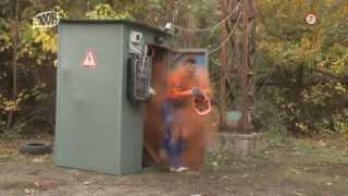Приколи - Електрик