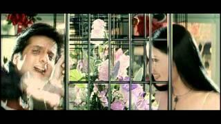 Akhiyan Akhiyan [Full Song] Janasheen - YouTube