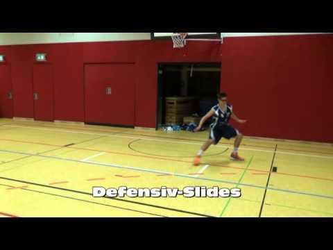 Defensive-Slides