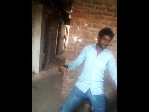 Jhakmakha sadi o