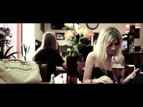 Forever Freedom - Nie wiem co robić (Official Video)