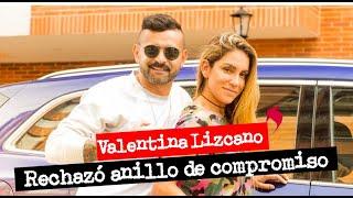 "Cara a cara ""picante"" con Valentina Lizcano. AutoStar, capítulo 18"