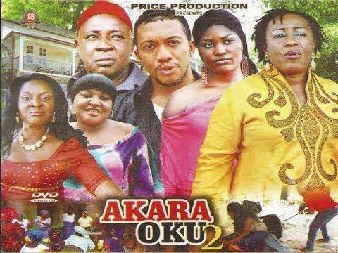 Akara Oku 2