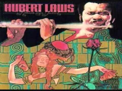 Hubert Laws - Romeo & Juliet (Full Album) 1976