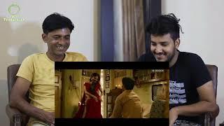 Pakistani Reacts To | Made In China Official Trailer | Rajkummar Rao, Boman, Mouni | Reaction Expres