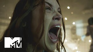 Download Video Teen Wolf | The Official FIRST Scene of Season 5 | MTV MP3 3GP MP4