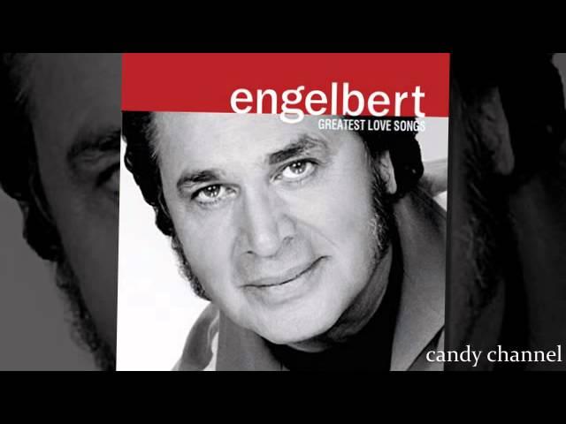 Engelbert-humperdinck-greatest-love