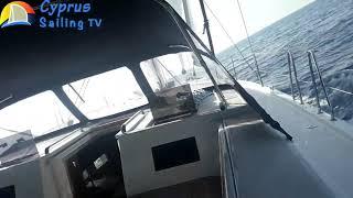 Ιστιοπλοΐα – Οδηγίες για όμορφες διακοπές με ιστιοπλοϊκό σκάφος