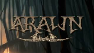 Video Arawn - Pohan (Official Lyric Video)