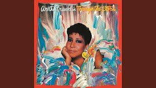 Aretha Franklin & James Brown Interview