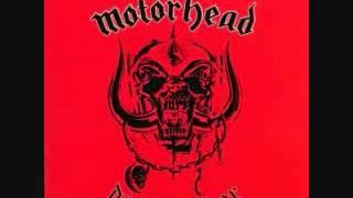 Deaf Forever The Best Of Motorhead Full Album