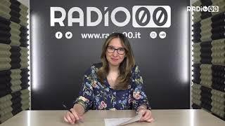 DOPPIO ZERO NOTIZIE - 30 Maggio 2020
