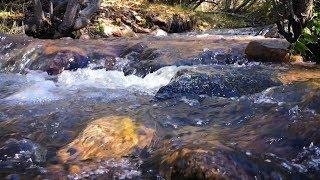 "Nature Music, Peaceful Music, Beautiful Music ""Mountain Stream"" by Tim Janis"