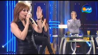 تحميل اغاني Nora Rahal - Denity Ahla / نورا رحال - دنيتى احلى MP3