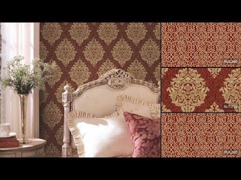Видео Paravox Rideau