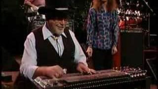 Waylon Jennings Im A Ramblin Man