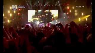 Linkin Park - Jeritan Batinku