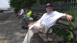 Beat The Heat -- NYC Emergency Management