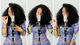 One Dance - Drake + Needed Me - Rihanna (Mashup) by Ceresia