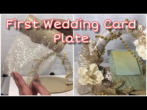 mp4 Decoration Of Wedding Card, download Decoration Of Wedding Card video klip Decoration Of Wedding Card