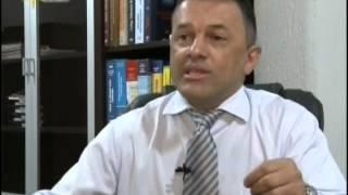 Jornal Rede Vida entrevista Dr. Jonatas Lucena