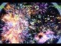 Cgrundertow Geometry Wars: Retro Evolved For Xbox 360 V