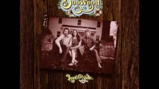 Dogwood - Love Note - 10 Jesus is Coming Soon