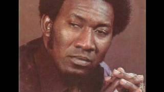 Winston Curtis - Be thankful for what you got ( Awsome William de Vaughn Reggae remake )