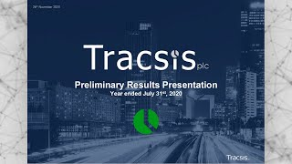 tracsis-trcs-fy20-results-presentation-30-11-2020