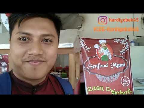 mp4 Up2u Food Junction Pontianak, download Up2u Food Junction Pontianak video klip Up2u Food Junction Pontianak