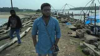 MRITHYU Malayalam Short Film HD (award Winning)