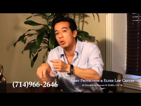 What Is Medicare's 100 Day Rule? - Patrick Phancao; Esq.