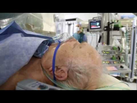 Médicaments dans le traitement de lhypertension artérielle