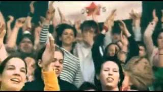 Donots   We Got The Noise official video    2004