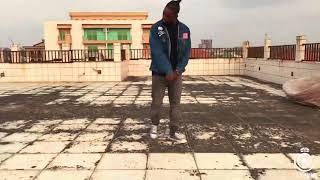 DMW , Davido Ft Zlatan Bum Bum  Krump X Afro  Teefilms  KRUMP DANCE VIDÉO