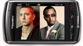 Diddy - Dirty Money ft. Eminem - Hello Good Morning (Remix)