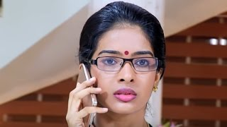 Manjurukum Kaalam   Episode 558 - 07 March 2017   Mazhavil Manora