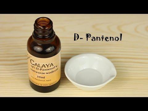 Łopianu olej na włosy farbowane na recenzje