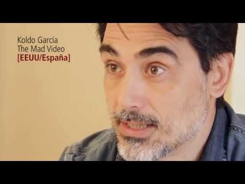 Videos from Premios EmprendedorXXI