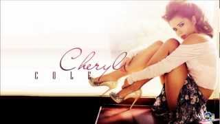 Cheryl - Screw You ft. Wretch 32 [OFFICIAL FULL NEW SONG 2012]
