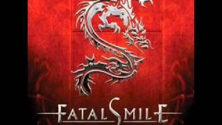 fatal smile- hip motherfucker