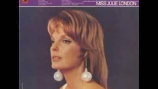 Julie London - The Comeback, 1967