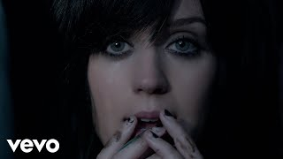 Katy Perry - The One That Got Away (Official) - Video Youtube