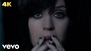Katy Perry - The One That Got Away (Official Video)